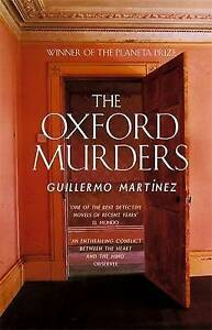 The-Oxford-Murders-by-Guillermo-Martinez-Paperback-2006
