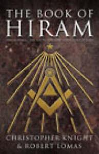 The-Book-Of-Hiram-Freemasonry-ExLibrary