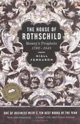 House of Rothschild