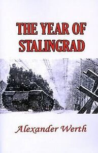 USED-GD-Year-of-Stalingrad-by-Alexander-Werth