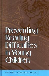 Preventing-Reading-Difficulties-in-Young-Children-by-National-Research