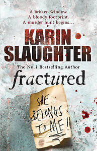 Karin-Slaughter-Fractured-Book