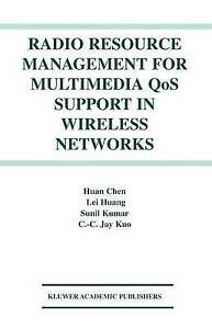 NEW Radio Resource Management for Multimedia QoS Support in Wireless Networks