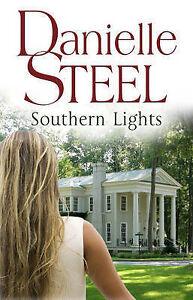 Danielle-Steel-Southern-Lights-Book