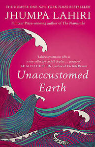 Unaccustomed-Earth-ExLibrary