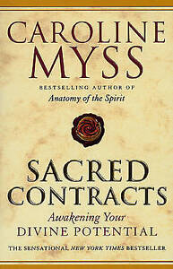 Sacred-Contracts-Awakening-Your-Divine-Potential-by-Caroline-M-Myss