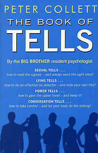 Book-of-Tells-By-Peter-Collett