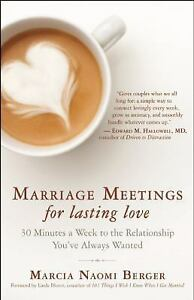 Marriage-Meetings-for-Lasting-Love-30-Minutes-a-Week-to-the-Relationship