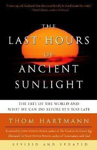 The-Last-Hours-of-Ancient-Sunlight-Revised-and-Updated-The-Fate-of-the-World-a