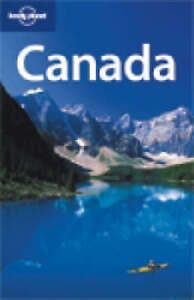 Canada by et al., Karla Zimmerman (Paperback, 2008)