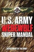 Army Manual