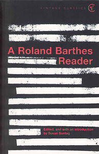 A-Roland-Barthes-Reader-by-Roland-Barthes-Paperback-1993