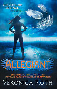 Allegiant-by-Veronica-Roth-Paperback-2013