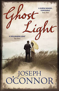 Ghost-Light-by-Joseph-O-039-Connor-Paperback-2011