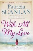 Patricia Scanlan Books