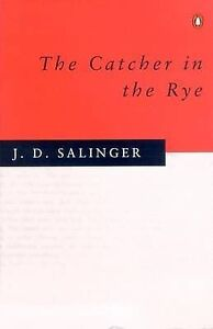 The-Catcher-in-the-Rye-by-J-D-Salinger-Paperback-1994