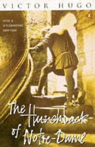 The-Hunchback-of-Notre-dame-Hugo-Victor-Very-Good-Book