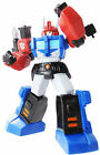 Ultra Magnus Transformers Action Figures