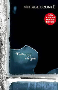 Wuthering-Heights-Vintage-Classics-Emily-Bronte-Paperback-Book