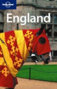 England by David Else (Paperback, 2007)