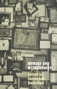Memory and Methodology-ExLibrary