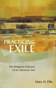 Practicing Exile by Ellis. (Book, 2001)