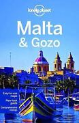 Malta Books