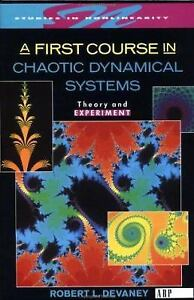 Studies-in-Nonlinearity-A-First-Course-in-Chaotic-Dynamical-Systems-Theory