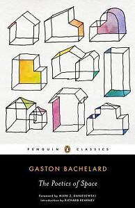The-Poetics-of-Space-by-Gaston-Bachelard-2014-Paperback-Revised