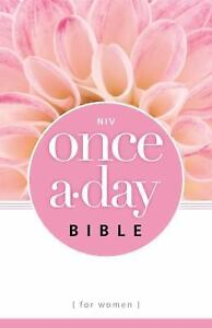 Once-A-Day-NIV-Once-a-Day-Bible-for-Women-by-Christopher-D-Hudson-and