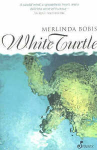 White Turtle by Merlinda Bobis (Paperback, 2002)