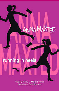 Running-in-Heels-Hardcover-Book