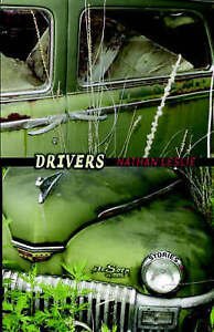 NEW Drivers by Nathan Leslie