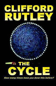 The Cycle by Rutley, Clifford