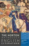 Norton Anthology
