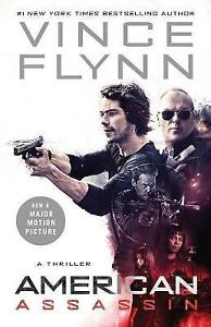 American-Assassin-by-Vince-Flynn-Paperback-2017
