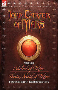 John-Carter-of-Mars-Adventure-3-Warlord-of-Mars-and-Adventure-4-Thuvia