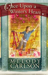Top 5 Christian Fiction Books (Releasing First Half of 2014)