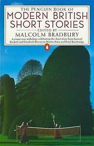 The-Penguin-Book-of-Modern-British-Short-Stories-by-Malcolm-Bradbury