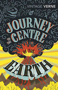 Journey-to-the-Centre-of-the-Earth-by-Jules-Verne-Paperback-2011