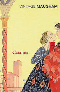 Catalina-by-W-Somerset-Maugham-Paperback-2001