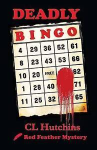 Deadly-Bingo-by-Hutchins-C-L-Paperback