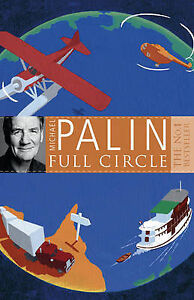 Full-Circle-by-Michael-Palin-Paperback-2009