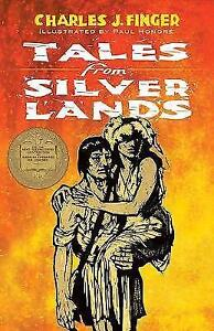 Tales-from-Silver-Lands-by-Charles-J-Finger-Paperback-2017