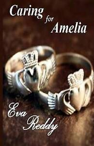 Caring-for-Amelia-by-Reddy-Eva-Paperback
