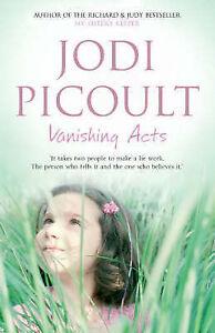 Jodi-Picoult-Vanishing-Acts-Book