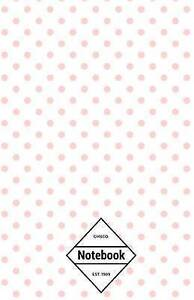 GM&Co: Notebook Journal Dot-Grid, Lined, Graph, 120 Pages 5.5x8.5 9781537226729