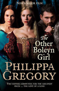 Philippa-Gregory-The-Other-Boleyn-Girl-Book