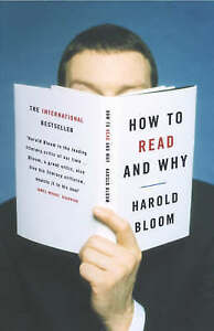 How-to-Read-and-Why-by-Prof-Harold-Bloom-Paperback-2001