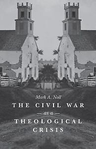 The-Steven-and-Janice-Brose-Lectures-in-the-Civil-War-Era-The-Civil-War-As-a